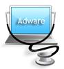 Adware verwijderen
