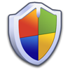 Beveiligingssoftware