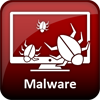 Wat is malware