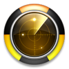 Malwarescanner