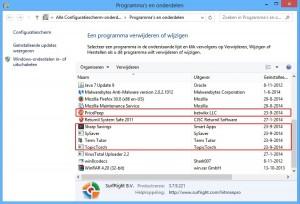 Adware-verwijderen-Windows-8