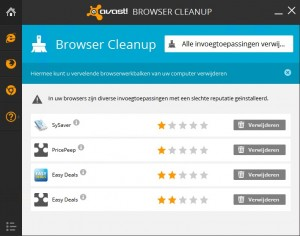 Avast!-Browser-Cleanup-Scan