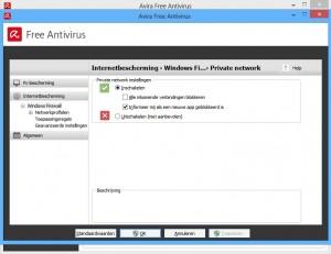Avira-Free-Antivirus-Firewall