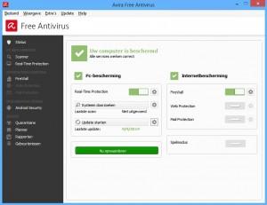 Avira-Free-Antivirus-Main