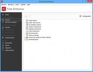 Avira-Free-Antivirus-Scanner