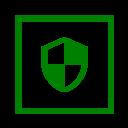 Wat is de beste virusscanner