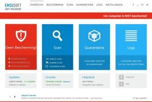 Emsisoft-Anti-Malware-Gratis