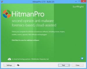 HitmanPro-Gratis