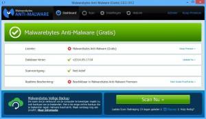 Malwarebytes-Anti-Malware-Gratis