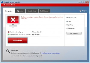 Microsoft-Securitu-Essentials-Risico