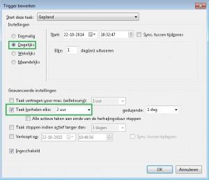Microsoft-Securitu-Essentials-Update-trigger
